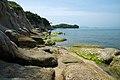 Angel Road Shodo Island Japan06bs3.jpg