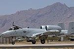 Angel Thunder 140429-Z-EZ686-040.jpg