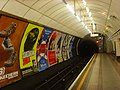 Angel Underground station - geograph.org.uk - 844424.jpg