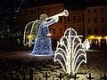 Angel of Lights, Staroměstské Náměstí - panoramio.jpg