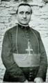 Angelo-Bartolomasi 1917.png