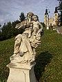 Angelus-Stiege Graz Detail Heiliger Joseph 2011-09-14 16.21.35.jpg
