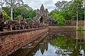 Angkor Thom (II).jpg
