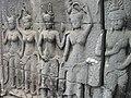 Angkor Wat 0510 (27440856824).jpg