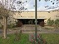 Angleton TX Library.jpg