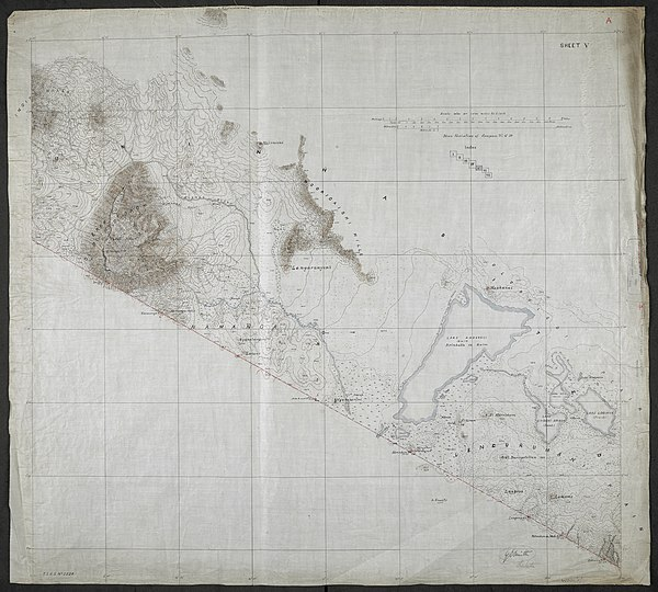 600px anglo german boundary east africa 1904 %26 1905. %28woos 8 4 5%29