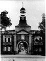 Animal House CDRI Lucknow Chattar Manzil 1951.jpg