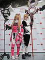 Anime Expo 2011 (5892747737).jpg