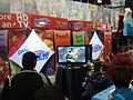 Anime Expo 2012 (14024500753).jpg