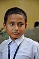 Anirban Biswas - Murshidabad 2014-11-11 8985.JPG