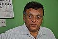 Anjan Bose - Kolkata 2012-09-27 1205.JPG