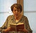 Ann-Marie Vinde läser Emily Dickinson.jpg