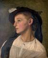 Anna Brunhilde Freifrau von Hurter (1847–1915).png