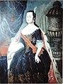 Anna Leopoldovna (Marienburg castle).jpg