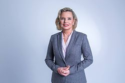 Anna Maria Anders(2).jpg