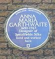 Anna Maria Garthwaite (8061979934).jpg