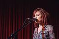 Anna Nalick at Hotel Cafe, 28 January 2012 (6788018563).jpg