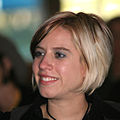 Anna Troy 2006.jpg