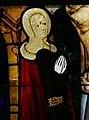 Anna von der Pfalz 2.jpg