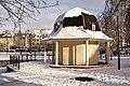 Annaberg Teichpromenade Pavillon.jpg