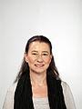 Anne Drescher 6204005.jpg