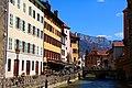 Annecy(41580173572).jpg