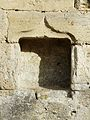 Annesse église niche (1).JPG