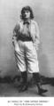 AnnieDirkens1896.tif
