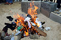 Annual Oyster Roast And Sock Burning (25864301991).jpg