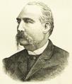 António Teles Pereira de Vasconcelos Pimentel.png