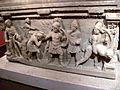 Antalya Museum - Sarkophag 5 Ilias.jpg