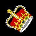 Anti-monarquia.png