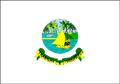 Antiga Bandeira de Coruripe.png