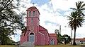 Antigua - Swetes, Tyrells Roman Catholic Church - panoramio.jpg
