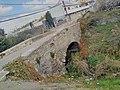 Antiguo puente en Xaltocan, Tlaxcala 01.jpg
