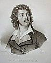 Antoine Merlin de Thionville.jpg
