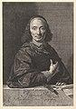 Antoine Vitre, typrographe du roi MET DP819875.jpg