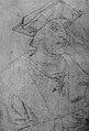 Antoine de Lalaing, by anonymous.jpg