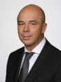 Anton Siluanov official portrait.png