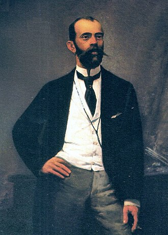 Antonio Herrera Toro - Image: Antonio Herrea Toro 1895 000