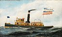 "Antonio Jacobsen - The Ocean-Going Tug ""May McWilliams"" - 1966.83 - Smithsonian American Art Museum.jpg"