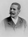 Antonio Maceo Grajales.png