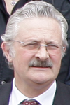 Antonio Trevín 2010 (face cropped).png