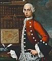 Antonio Ulloa y de la Torre-Guiral.jpg