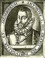 Antonio von Crato.jpg