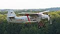 Antonov PZL-Mielec An-2TD D-FWJM OTT 2013 02.jpg