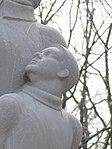Antwerp Statue Jan Olieslagers 04.jpg