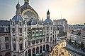 Antwerpen-Centraal aerial 1.jpg