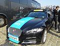 Antwerpen - Scheldeprijs, 8 april 2015, vertrek (A14).JPG