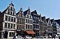 Antwerpen Grote Markt 03.jpg